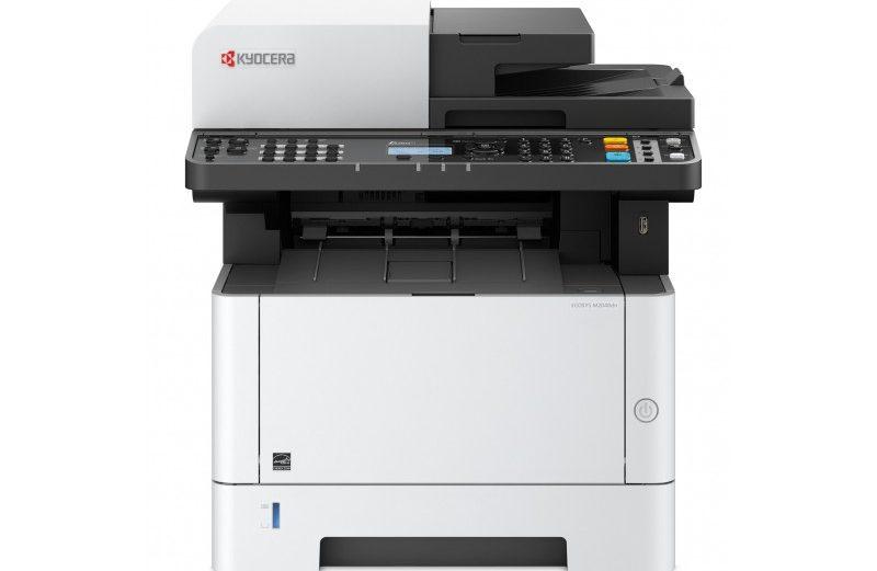 Jak wyczyścić drukarkę laserową?