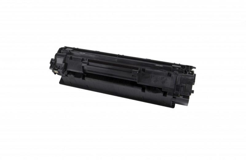 TONER HP CE285A CB435A CB436A XL 3100 stron ZAMIENNIK