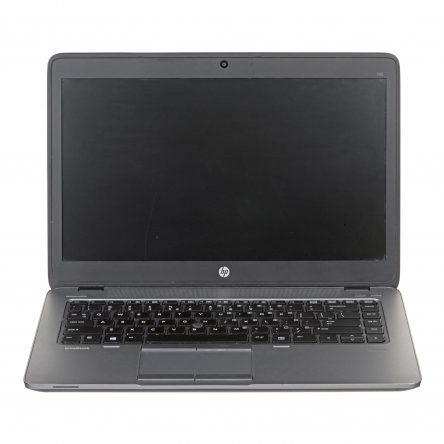 LAPTOP 14″ HP EliteBook 745 G2 A10Pro-7350B 8GB 240GB SSD  WINDOWS 10 PRO PL UŻYWANY