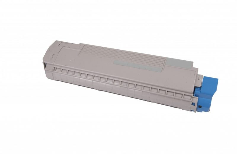 TONER OKI MC851 MC861 YELLOW 44059165 ZAMIENNIK