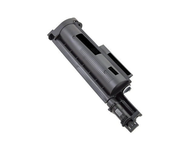 TONER BROTHER TNB023 TN-B023 ZAMIENNIK