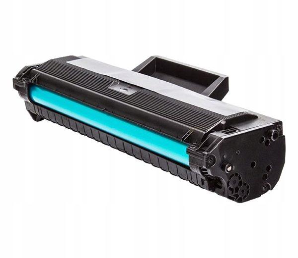 TONER HP W1106A 106A ZAMIENNIK 3000 STRON